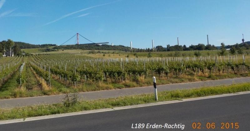 CR de juin 2015 en Moselle allemande (1) Dscn0830