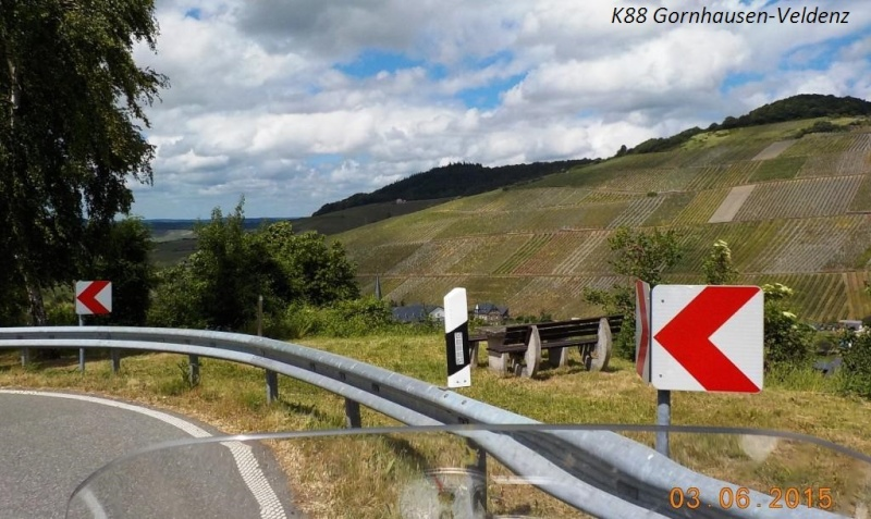 CR de juin 2015 en Moselle allemande (2) Dscn0839