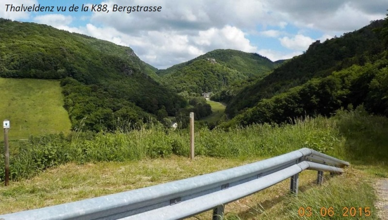 CR de juin 2015 en Moselle allemande (2) Dscn0841