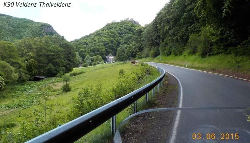 CR de juin 2015 en Moselle allemande (2) Dscn0847