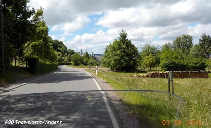 CR de juin 2015 en Moselle allemande (2) Dscn0849