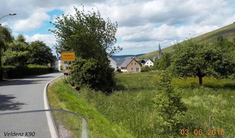 CR de juin 2015 en Moselle allemande (2) Dscn0850