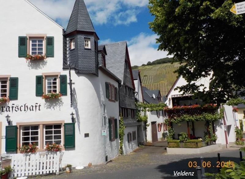 CR de juin 2015 en Moselle allemande (2) Dscn0853