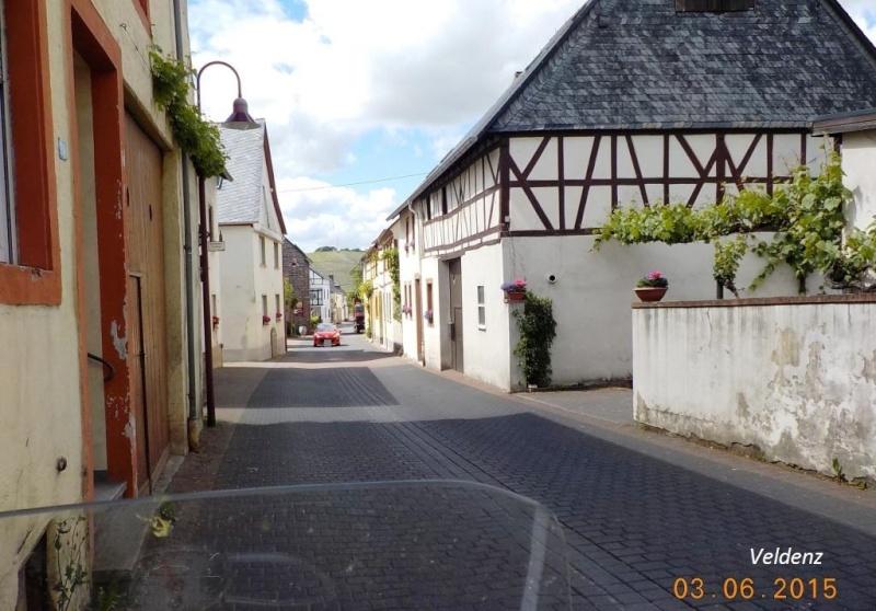 CR de juin 2015 en Moselle allemande (2) Dscn0854