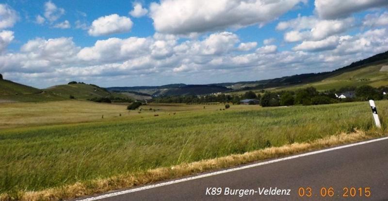 CR de juin 2015 en Moselle allemande (2) Dscn0855