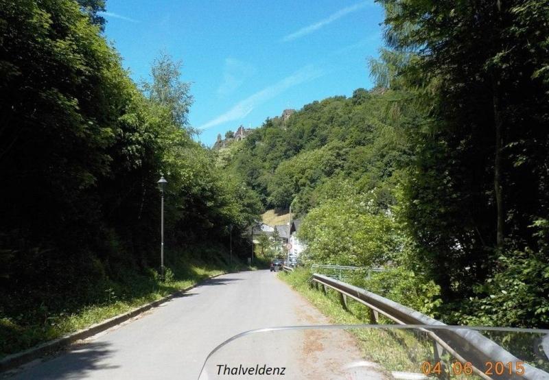 Dernier CR teuton de juin 2015 Dscn0859