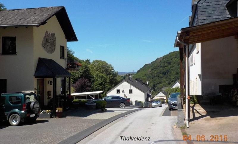 Dernier CR teuton de juin 2015 Dscn0860
