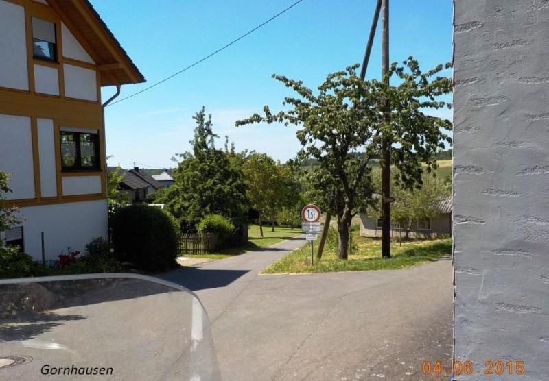 Dernier CR teuton de juin 2015 Dscn0863