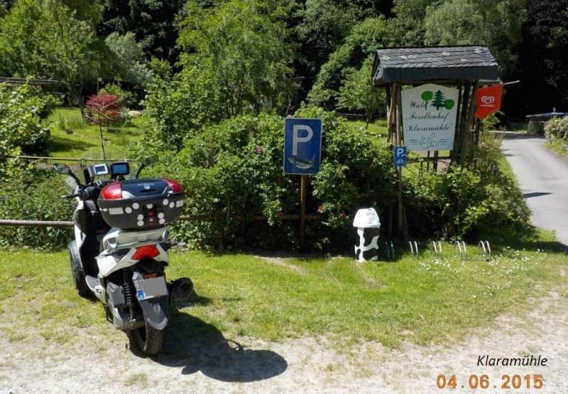 Dernier CR teuton de juin 2015 Dscn0869