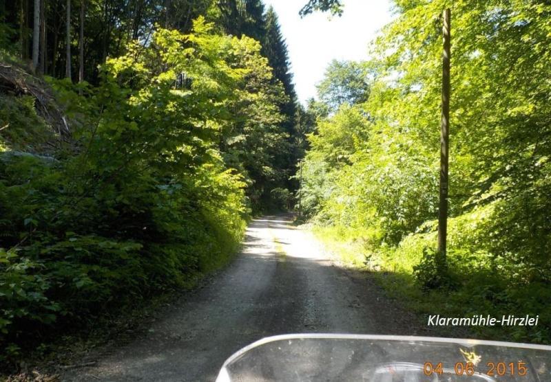 Dernier CR teuton de juin 2015 Dscn0874