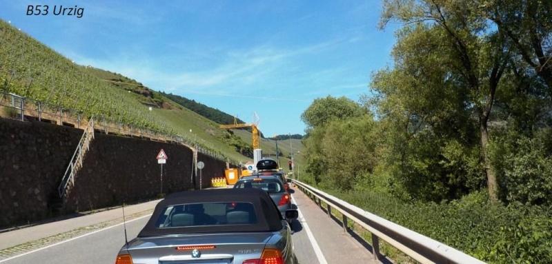 Dernier CR teuton de juin 2015 Dscn0878