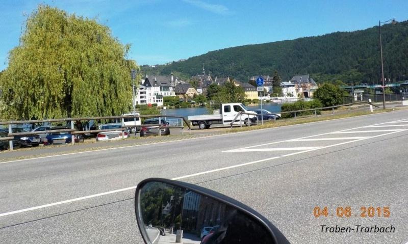 Dernier CR teuton de juin 2015 Dscn0885