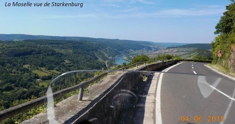Dernier CR teuton de juin 2015 Dscn0899