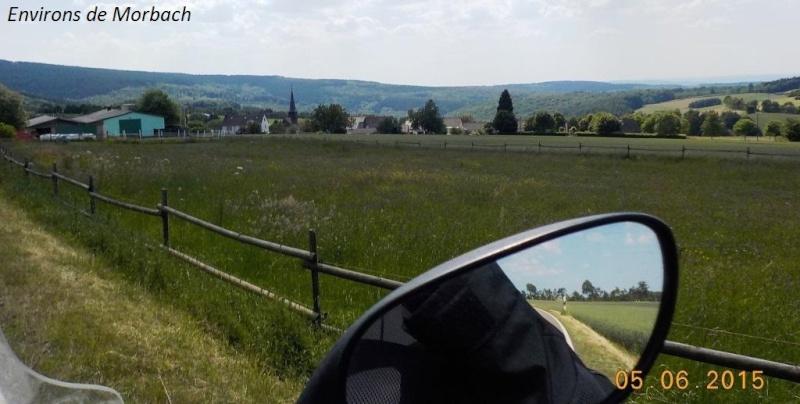 CR de juin 2015 en Moselle allemande (1) Dscn0934