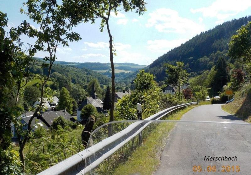 CR de juin 2015 en Moselle allemande (1) Dscn0938