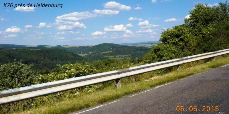 CR de juin 2015 en Moselle allemande (1) Dscn0939