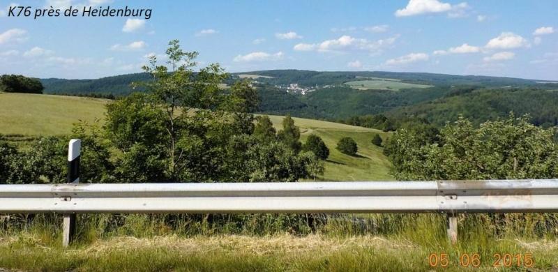 CR de juin 2015 en Moselle allemande (1) Dscn0940