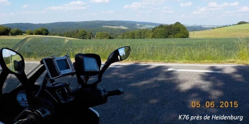 CR de juin 2015 en Moselle allemande (1) Dscn0941
