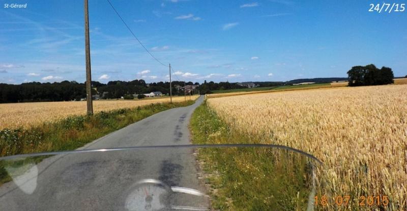CR du 24/7/15, en explorant la berge gauche de la Meuse entre Dinant et Namur Dscn1010