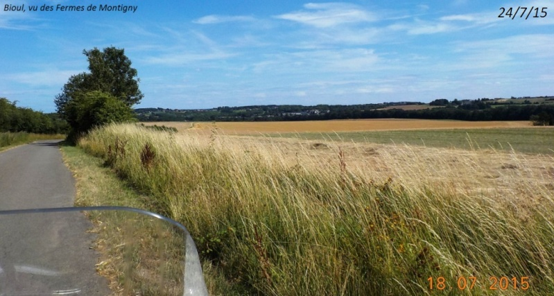 CR du 24/7/15, en explorant la berge gauche de la Meuse entre Dinant et Namur Dscn1014