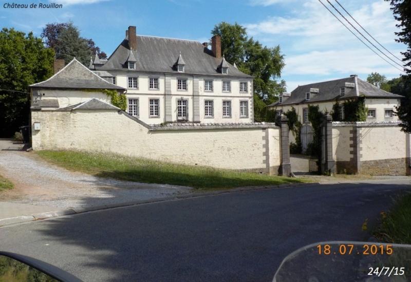 CR du 24/7/15, en explorant la berge gauche de la Meuse entre Dinant et Namur Dscn1018