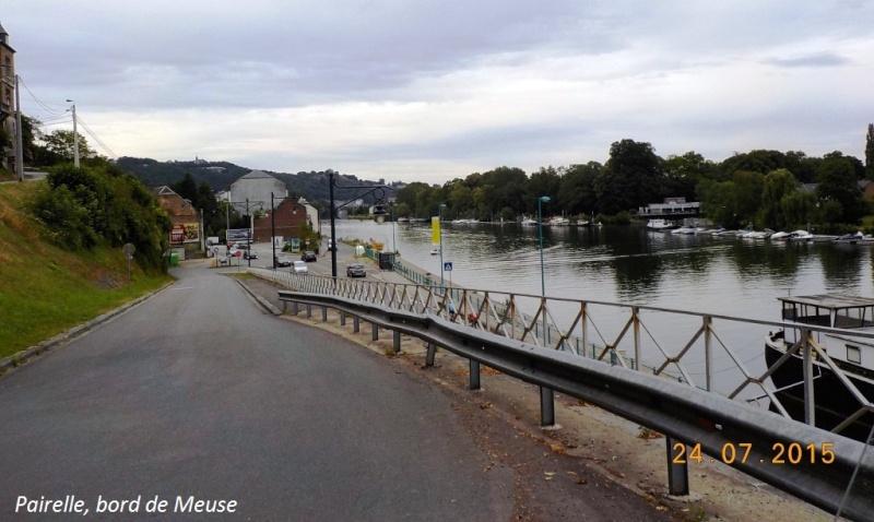 CR du 24/7/15, en explorant la berge gauche de la Meuse entre Dinant et Namur Dscn1136