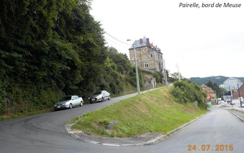 CR du 24/7/15, en explorant la berge gauche de la Meuse entre Dinant et Namur Dscn1137