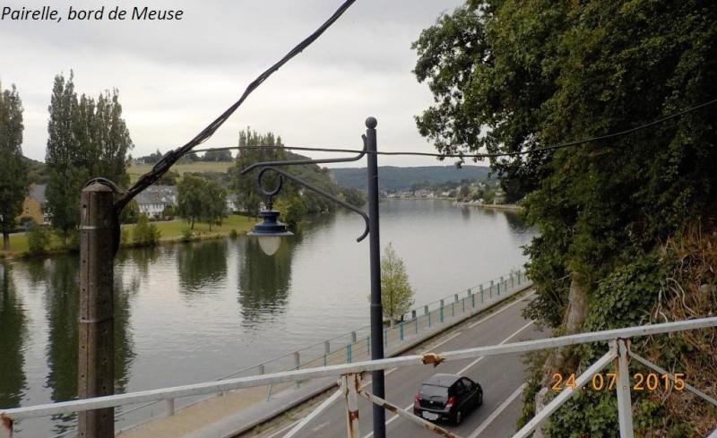 CR du 24/7/15, en explorant la berge gauche de la Meuse entre Dinant et Namur Dscn1138