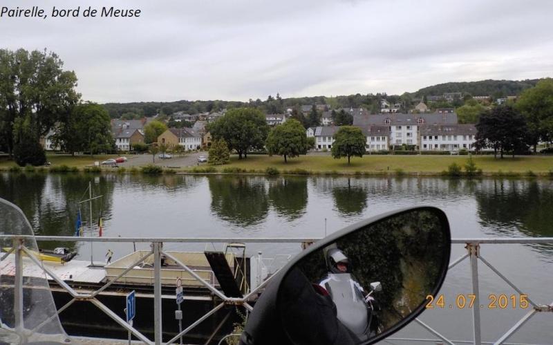 CR du 24/7/15, en explorant la berge gauche de la Meuse entre Dinant et Namur Dscn1139