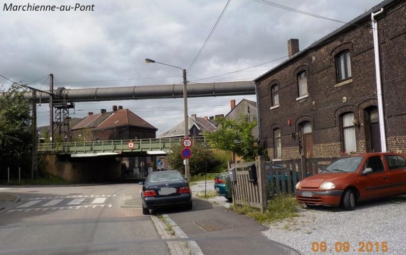 CR du 6/9/15: 132 km dans le triangle Charleroi-Binche-Thuin Dscn1144