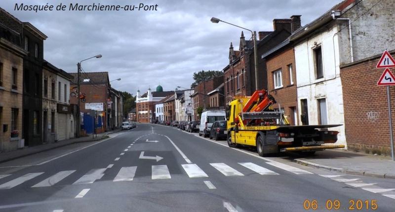 CR du 6/9/15: 132 km dans le triangle Charleroi-Binche-Thuin Dscn1145