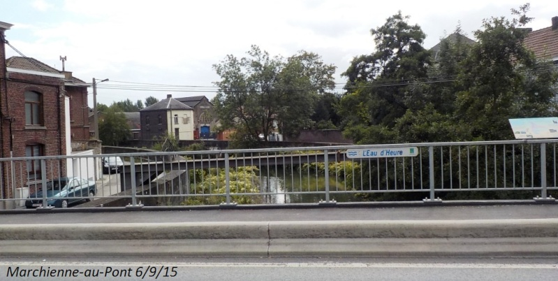 CR du 6/9/15: 132 km dans le triangle Charleroi-Binche-Thuin Dscn1147