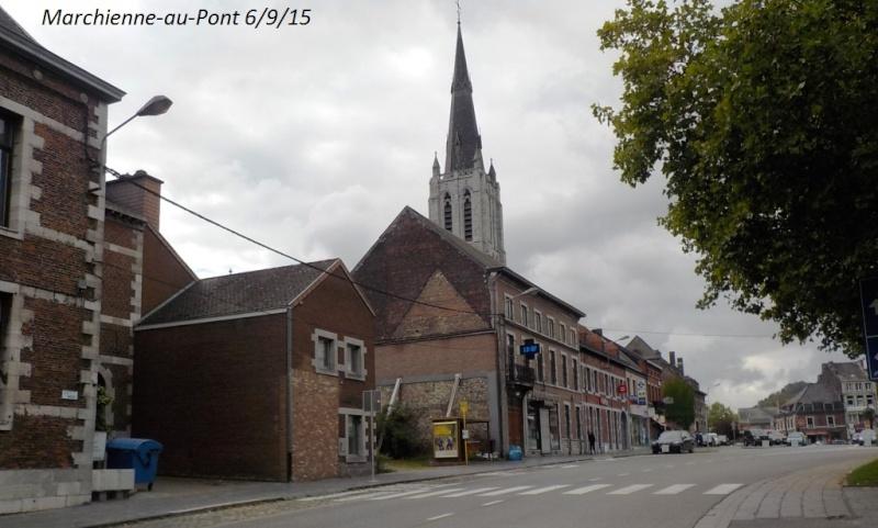 CR du 6/9/15: 132 km dans le triangle Charleroi-Binche-Thuin Dscn1148