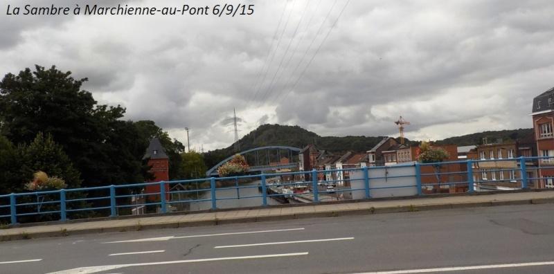 CR du 6/9/15: 132 km dans le triangle Charleroi-Binche-Thuin Dscn1149