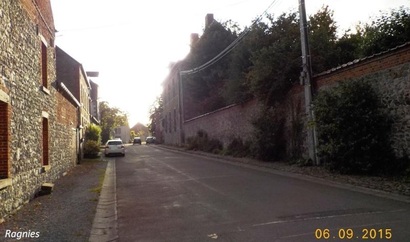 CR du 6/9/15: 132 km dans le triangle Charleroi-Binche-Thuin Dscn1152