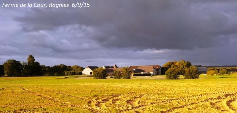 CR du 6/9/15: 132 km dans le triangle Charleroi-Binche-Thuin Dscn1153
