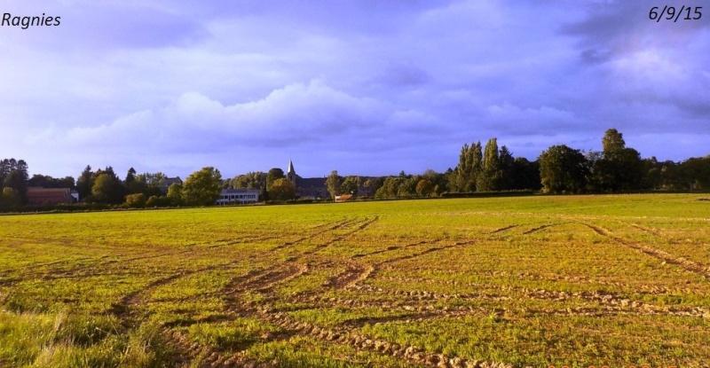 CR du 6/9/15: 132 km dans le triangle Charleroi-Binche-Thuin Dscn1154