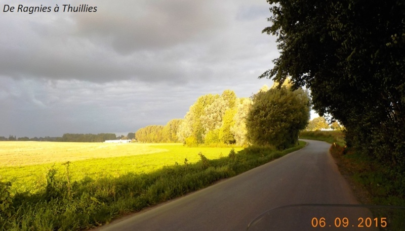 CR du 6/9/15: 132 km dans le triangle Charleroi-Binche-Thuin Dscn1155
