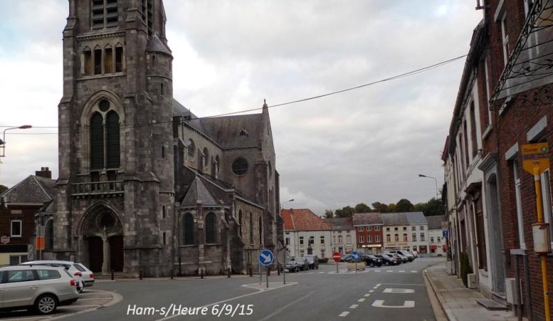 CR du 6/9/15: 132 km dans le triangle Charleroi-Binche-Thuin Dscn1156