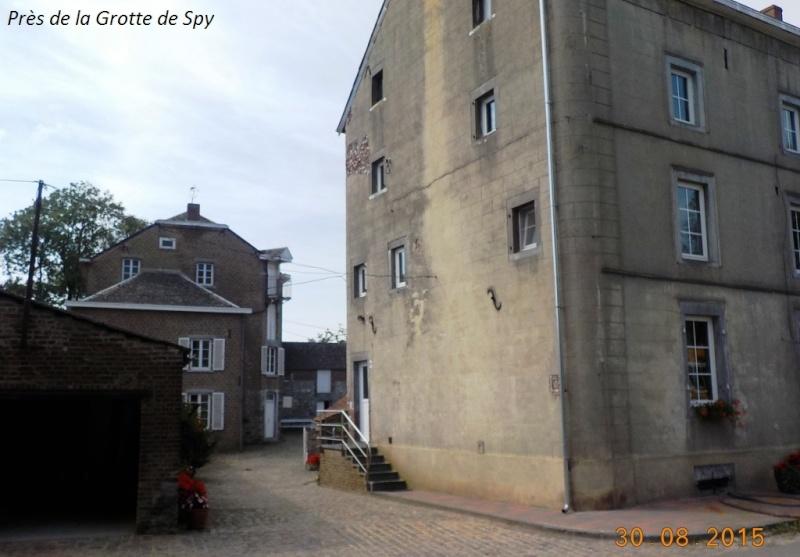 CR du 30/8/15, sur les traces de l'Homme de Spy... Dscn1655