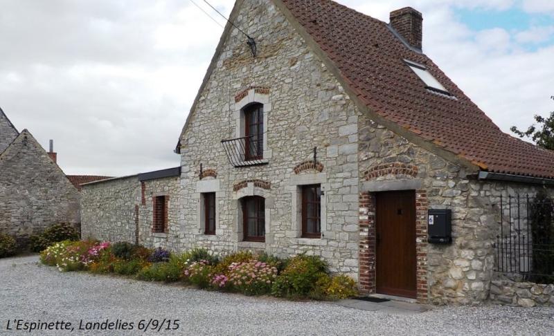 CR du 6/9/15: 132 km dans le triangle Charleroi-Binche-Thuin Dscn1710