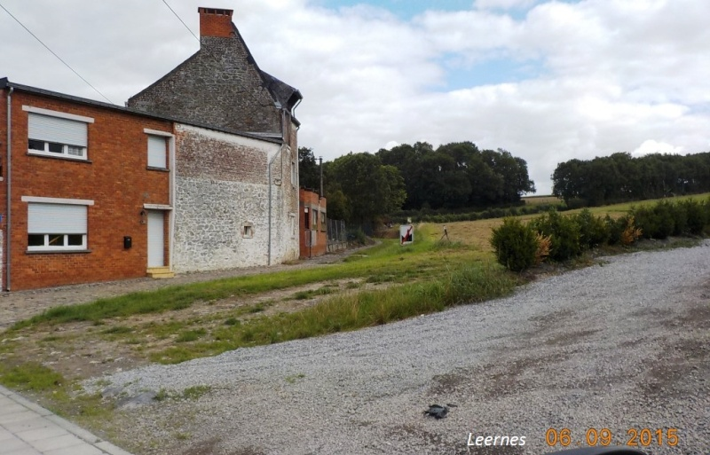 CR du 6/9/15: 132 km dans le triangle Charleroi-Binche-Thuin Dscn1714