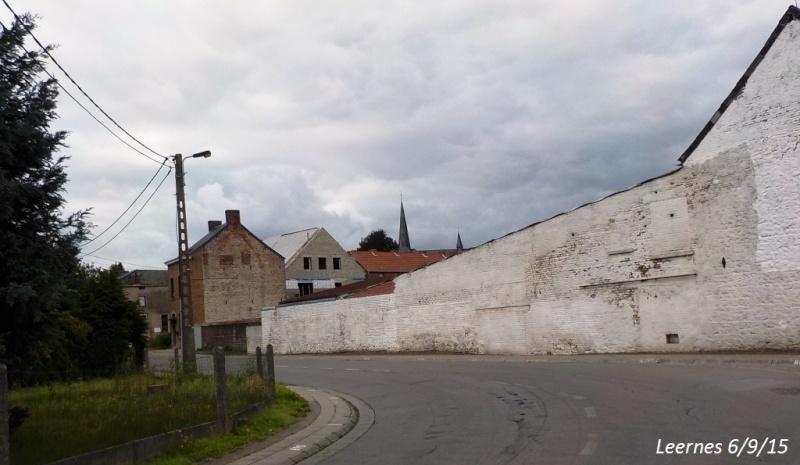 CR du 6/9/15: 132 km dans le triangle Charleroi-Binche-Thuin Dscn1716