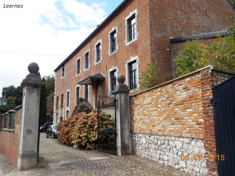 CR du 6/9/15: 132 km dans le triangle Charleroi-Binche-Thuin Dscn1718