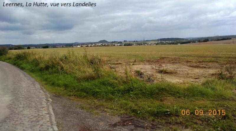 CR du 6/9/15: 132 km dans le triangle Charleroi-Binche-Thuin Dscn1720