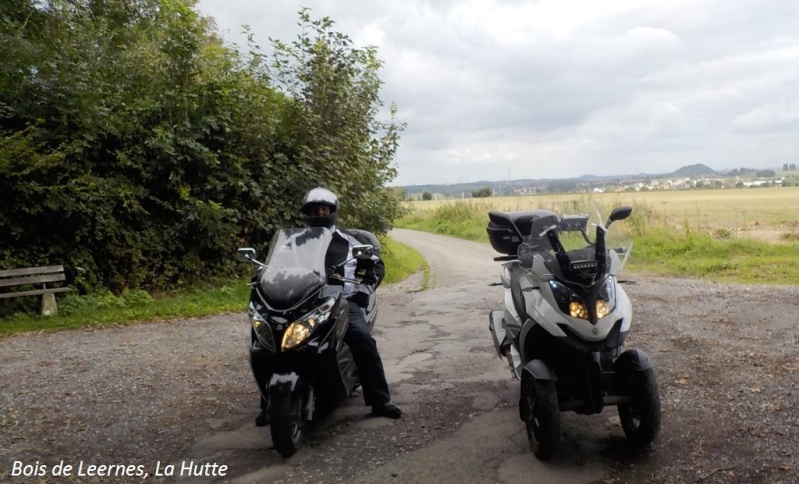 CR du 6/9/15: 132 km dans le triangle Charleroi-Binche-Thuin Dscn1722
