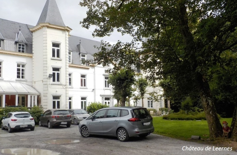 CR du 6/9/15: 132 km dans le triangle Charleroi-Binche-Thuin Dscn1724