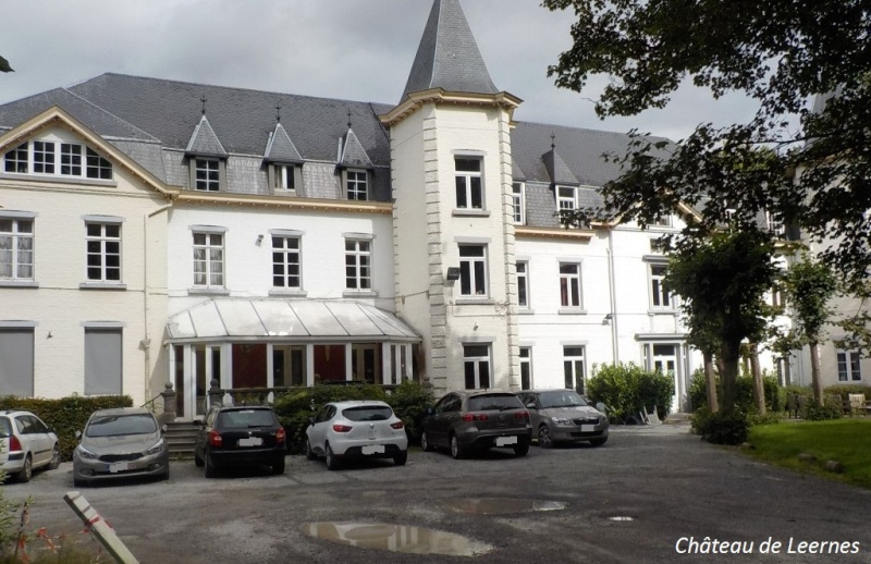 CR du 6/9/15: 132 km dans le triangle Charleroi-Binche-Thuin Dscn1726