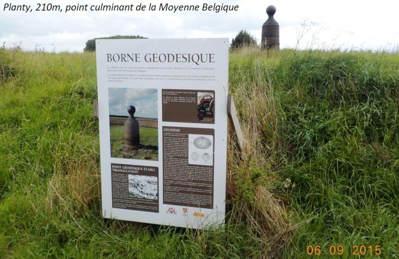 CR du 6/9/15: 132 km dans le triangle Charleroi-Binche-Thuin Dscn1728