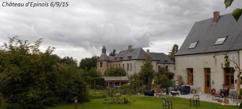 CR du 6/9/15: 132 km dans le triangle Charleroi-Binche-Thuin Dscn1732